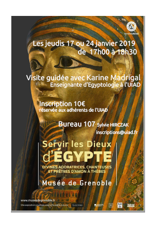 EGYPTE MADRIGAL.png
